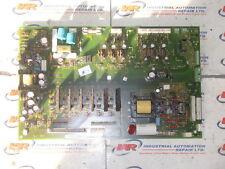 ALLEN BRADELLY CONTROL BOARD 1336-BDB-SP31C