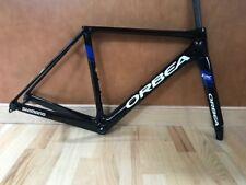 Orbea Orca OMR size 51cm frame set