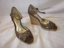 Next Women's High (3-4.5 in.) Heels