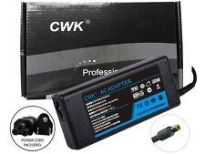 90W AC Adapter Charger 40Y7657 For IBM Lenovo ThinkPad W500 T430u Twist S230u