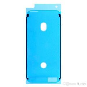 Adhesivo de Pantalla Para iPhone  6S PLUS   Pegatina Sellado con envio gratis