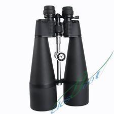 SAKURA 80mm Tube 30x-260x160 Super Zoom Night Vision Binoculars Tripod Mount【IE】
