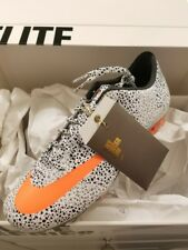 Nike Mercurial Vapor Superfly II FG Safari CR7