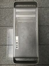 Mac Pro - 2GB RAM - 500GB HDD - 2 x Dual Core Xeon 5150 2.66GHz - Upgraded