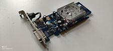 ASUS Ranger 200 Nvidia Geforce 8400 GS 256MB GDDR2 ,Dvi-I ,HDMI,Pcie,5188-8905