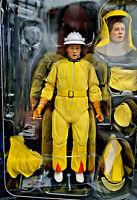 BTTF Ritorno al Futuro - Tales from Space Marty McFly Neca 17cm - Action Figure