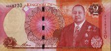 Tonga 2 Pa´anga 2015 Pick neu (1)