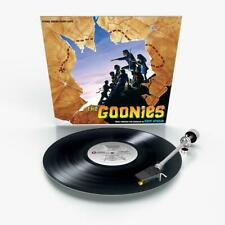 The Goonies - 2 x LP Complete - Gatefold Vinyl - Limited Edition - Dave Grusin