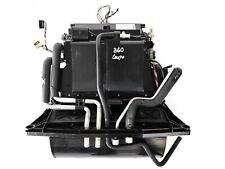 Ferrari For 360 Climate Control Case Heater Air Conditioning Evaporator 68070600