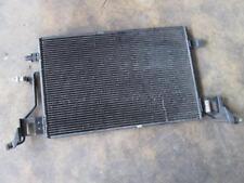Kondensator AUDI A6 S6 4B 4.2 V8 Klimakühler 4B3260401E
