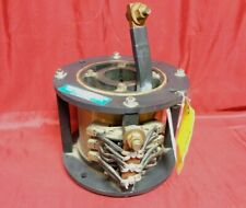 Conductix-Wampfler Non Enclosed Slip Ring ~ Rb-01 Iso-9000 Certified By Insul B