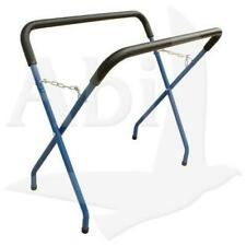Heavy Duty Windshield Stand for Windshield, Auto Glass and Body Shop, New