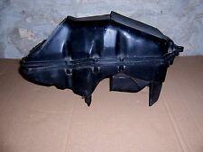 Luftfilterkasten XT 600 1VJ Tenere Kasten für Luftfilter unter Tank vor Sitzbank