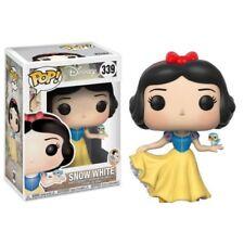 Disney Figure Statuetta Biancaneve Snow White Funko Pop #339