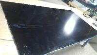 """TESTED! Vizio 65"""" main BOARD E65-E1 756TXGCB0QK020 Main Board xgcb0qk020"""