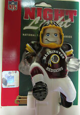 Washington Redskins Football NFL Night Light Player GREAT GIFT
