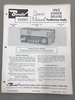CLARION SERVICE MANUAL FOR NISSAN AUTOMOBILE RADIO CAR | eBay on
