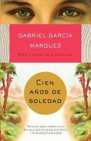 Cien años de soledad / One Hundred Years of Solitude, Paperback by Garcia Mar...