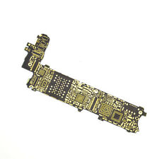 1 X BRAND NEW MOTHERBOARD MAINBOARD MAIN LOGIC BARE BOARD FOR IPHONE 4