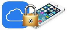 iCloud Removal Service iPhone 5S/6/6+/6S/6S+/SE/7/7+ CLEAN FMI FRA - GER & UK