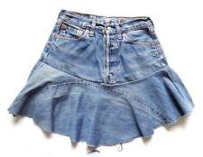 Levi's Original Plus Size Vintage Skirts for Women