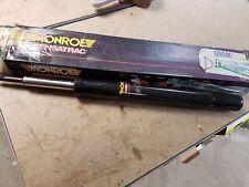 2 x amortisseurs avant BMW serie 5, E34   Monroe S3810