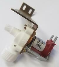 Norcold 618253 RV Refrigerator Ice Maker Water Valve