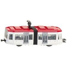 Altri modellini statici di veicoli rosso SIKU Siku Super Serie