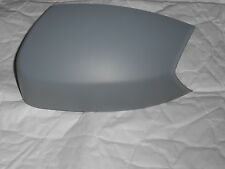 FORD GALAXY 05-10 WING MIRROR COVER LH OR RH PAINTED TO ANY FORD COLOUR CHOICE