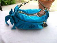 NWT Juicy Couture Handbag
