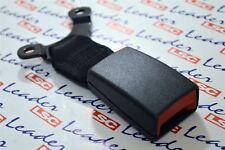 Vauxhall Zafira B 2005-2012 LH 2nd Row Seat Belt Lock 13205279 Original GM New