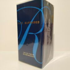 Avon Rare Sapphires Eau de Parfum  (for her) New and Sealed  Hard to find. Disco