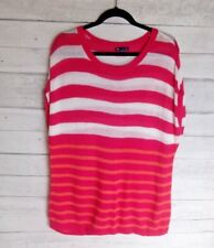 Light Pull-Over Sweater by Gap (L)