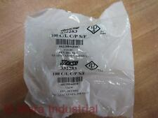 Morse 332283 100 C/L C/P S/F Chain Link (Pack of 6)