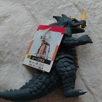 BANDAI HG ULTRAMAN PART 39 Kaiju SEAGORAS 29-3-23 Tsuburaya Gashapon Figure Used