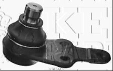Key Parts Front Lower Ball Joint  KBJ5414 - GENUINE - 5 YEAR WARRANTY