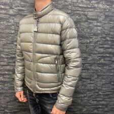 Mens Moncler Acorus Jacket, Size 4, XL, BNWT - RRP £590!