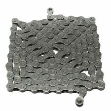 Shimano Bicycle Chain