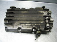 Kawasaki EN450 EN 450 454 90 1990 Engine Oil Pan Sump Plug Sensor Factory OEM