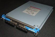 Hitachi Hitx5541860-A 5541860-A Chf 8 Port 8G Wp712-A P9500 8 x Plrxpl-Vc-Sh4Ht1