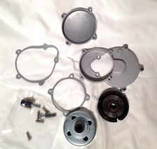 66 / 80cc engine motor parts - centrifugal clutches