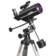 Sky-Watcher Skymax 90 (eq1) Maksutov-cassegrain Telescope