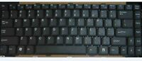 Original keyboard for FUJITSU Siemens AMILO Si2636 US layout 1225#