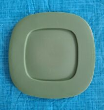 New listing Rubbermaid Produce Saver Green 7K02 Replacement Lid