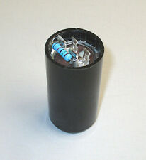 Dometic 3100236.169 Start Capacitor 47-56 mfd Camper RV Air Conditioner