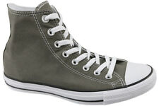 Converse Chuck Taylor All Star Core Hi Sneaker grau 46