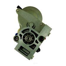 Starter Motor ACDelco Pro 337-1097