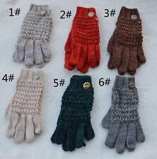 Mimco Gloves & Mittens for Women