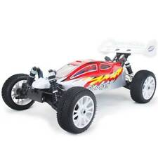 Remote Control HSP 1/8 Brushless 4wd RTR RC Buggy Car With Twin Lipo Batteries