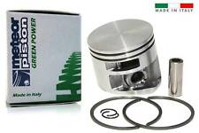New Meteor 44.7mm Piston for Stihl MS261 Chainsaw replaces 1141 030 2012 MS271